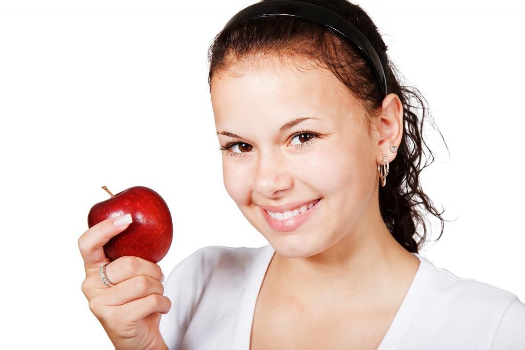 apple 17528 1920