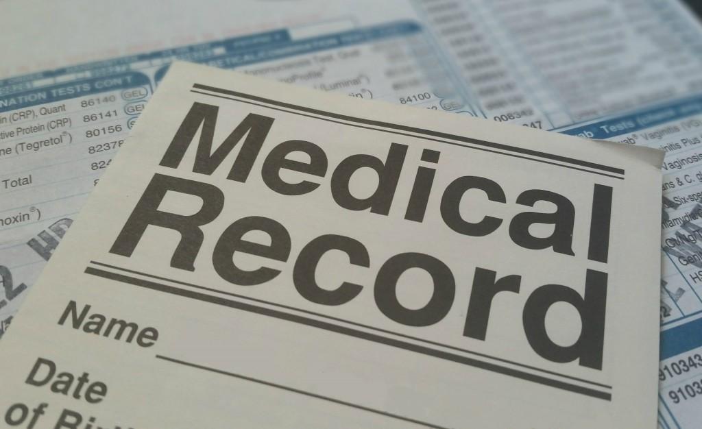 medical 781422 1920