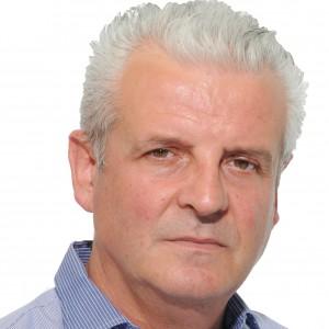 Γεώργιος Γίτσος