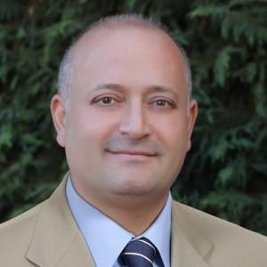 Γεώργιος Κουμαντάκης