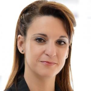 Μαρίλια Νικολαϊδου
