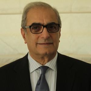 Γεώργιος Παλατιανός