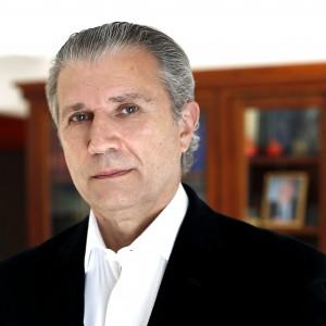 Γιώργος Α. Σπηλιώπουλος