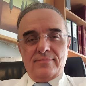 Νικόλαος Χριστοδούλου