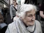 Μάθετε για το Αλτσχάιμερ