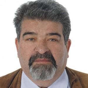 Γεώργιος Βαρουχάκης