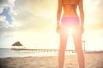 Γυναικείο Viagra: ποιος το χρειάζεται;