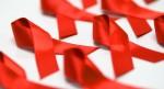 5 μύθοι και αλήθειες για τον HIV