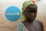 UNICEF: 1 στα 9 παιδιά ζει σε ζώνες συγκρούσεων
