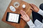 Το ψηφιακό φάρμακο