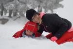 Αντιμετωπίστε τα χειμωνιάτικα προβλήματα υγείας