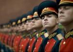 Καλπάζει ο HIV στη Ρωσία