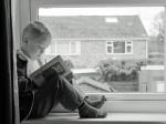 Είναι έτοιμο το παιδί σας να διαβάσει;