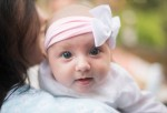 Κανένας κίνδυνος για τα νεογνά από τη χρήση αντισυλληπτικών