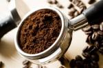 Αγαπάμε τον καφέ (και καλά κάνουμε)