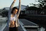 Ποια είναι η καλύτερη άσκηση για να χάσετε βάρος;