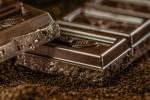 Πως η σοκολάτα βοηθάει τον εγκέφαλο