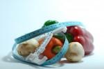 Απώλεια 5% του βάρους φέρνει οφέλη για την υγεία