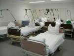 Υγειονομική κάλυψη των ανασφάλιστων με ΑΜΚΑ