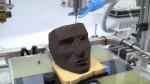 3D όργανα: εκτυπώνοντας το μέλλον