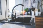 Καθαρή κουζίνα, λιγότερες θερμίδες
