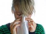 Εαρινές αλλεργίες: τι λένε οι ωτορινολαρυγγολόγοι