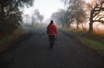 Ακόμη πέντε λόγοι για να πάτε για περπάτημα