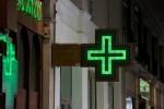Τέλος οι διημερεύσεις φαρμακείων στην Αττική