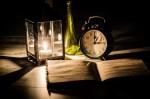 Το ξενύχτι… παχαίνει!