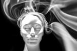 Αλτσχάιμερ: οι χαμένες μνήμες επιστρέφουν!