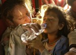 Κίνδυνος άμεσης ανθρωπιστικής κρίσης στην Ελλάδα