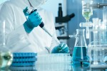 Έλληνες ερευνητές ενάντια στον καρκίνο