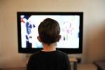 H πολύ τηλεόραση απειλεί να μας σκοτώσει