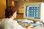 Έρευνα για τον εντοπισμό ασθενειών προτού εκδηλωθούν