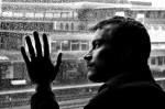 Κατάθλιψη: φταίει το περιβάλλον, όχι τα γονίδια