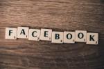 Το Facebook βοηθάει τους τυφλούς να «δουν» φωτογραφίες