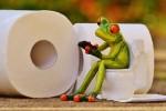 7 τρόποι για να σταματήσετε φυσικά τη διάρροια