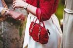 Πως να κρατήστε  τα μικρόβια μακριά από την τσάντα σας