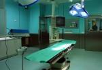 Αναίμακτη χειρουργική στη σύγχρονη ουρολογία