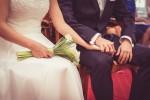 Ο γάμος βοηθάει τους ασθενείς με καρκίνο