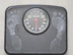 Το βάρος δεν λέει πολλά για την υγεία μας