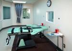 Φαρμακοβιομηχανίες ενάντια στη θανατική ποινή