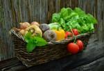 7 απλοί κανόνες διατροφής για μακροζωία