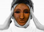 Τι είναι η νευραλγία τριδύμου και πως αντιμετωπίζεται