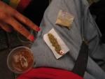 Η νομιμοποίηση της μαριχουάνας δεν επηρεάζει τους εφήβους