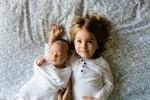 Υπάρχει αγαπημένο παιδί σε μια οικογένεια;