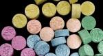 Άνοδος του ecstasy στην Ευρώπη