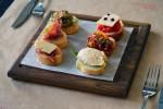 Τρώτε χωρίς περιορισμούς (αλλά μεσογειακά)