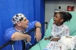 «Εικονικό φάρμακο» η σχέση γιατρού-ασθενούς