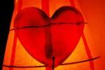 Ανακαλύπτοντας τη σοβαρότητα μιας καρδιακής προσβολής